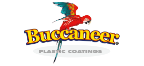 buccaneer-paints-logo-desktop