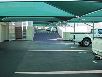 01-hero_s26-carpark-deckcoating