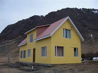 02-s26-storm-seal-ld-sloping-roof-iceland