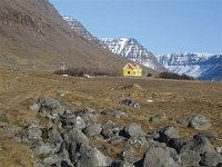 03-s26-storm-seal-ld-sloping-roof-iceland_addtext