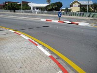 03-safeline-cold-plastic-road-marking-