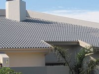 05_s26_storm_seal_ld_sloping_roof_cement-tiles